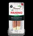 Fiorucci-snack-prociutto-prod-pic