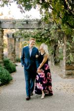 chelsey-and-chris-engagement-session-by-emily-nicole-photo-124