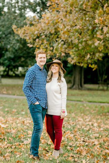 chelsey-and-chris-engagement-session-by-emily-nicole-photo-179
