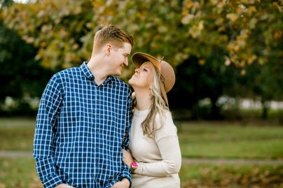 chelsey-and-chris-engagement-session-by-emily-nicole-photo-189