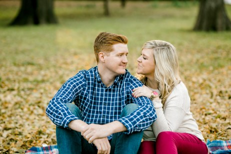 chelsey-and-chris-engagement-session-by-emily-nicole-photo-213