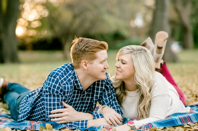 chelsey-and-chris-engagement-session-by-emily-nicole-photo-218