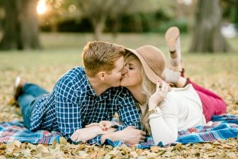 chelsey-and-chris-engagement-session-by-emily-nicole-photo-225