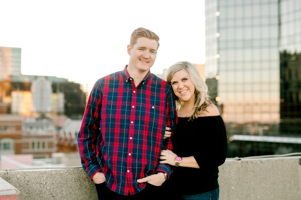 chelsey-and-chris-engagement-session-by-emily-nicole-photo-233