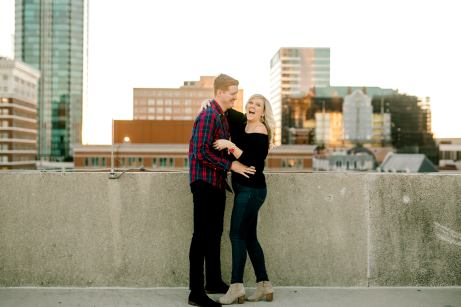 chelsey-and-chris-engagement-session-by-emily-nicole-photo-245