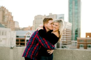 chelsey-and-chris-engagement-session-by-emily-nicole-photo-259