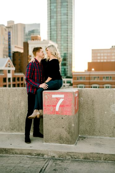 chelsey-and-chris-engagement-session-by-emily-nicole-photo-261