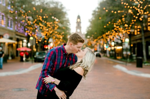 chelsey-and-chris-engagement-session-by-emily-nicole-photo-275