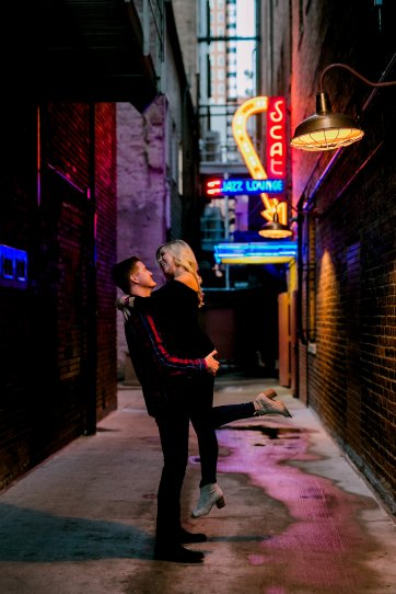 chelsey-and-chris-engagement-session-by-emily-nicole-photo-289