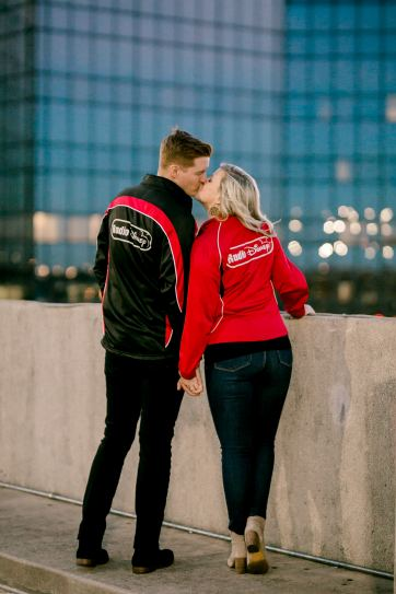 chelsey-and-chris-engagement-session-by-emily-nicole-photo-302