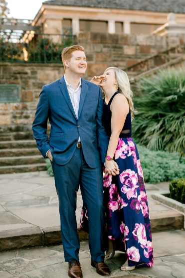 chelsey-and-chris-engagement-session-by-emily-nicole-photo-74