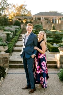 chelsey-and-chris-engagement-session-by-emily-nicole-photo-89