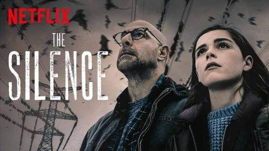 the-silence-netflix-review