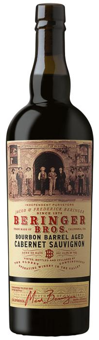beringer-bros-cabernet