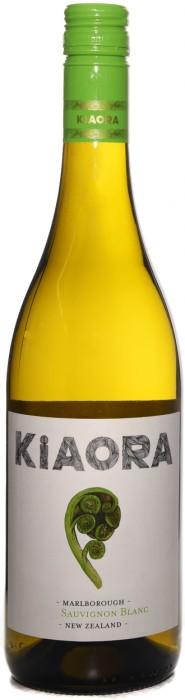 kia-ora-marlborough-sauvignon-blanc-case-of-12-6