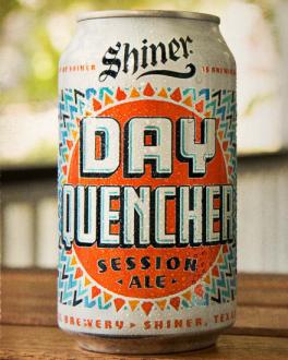 Shiner - Shiner, TX
