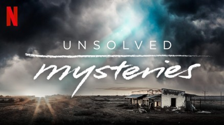 unsolved-mysteries-wide-1